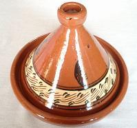 タジン鍋-s.JPG