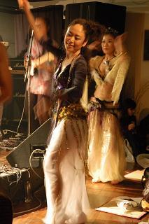 PLUM5M51-月桃-s.JPG