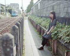 オガワマユ-s(23).JPG